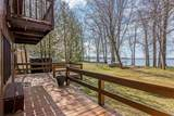 81 Mud Point - Photo 6