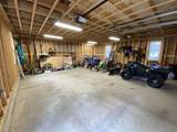 6 Grandview Lane - Photo 12