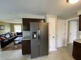 6 Grandview Lane - Photo 20