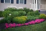 480 Wildflower Circle - Photo 37