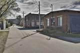 152 Davis Street - Photo 7
