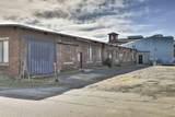 152 Davis Street - Photo 8