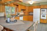 24 Pine Hill Road - Photo 15