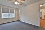 212 Currier Drive - Photo 17