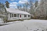 16 Scabbard Mill Brook Road - Photo 1