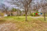 150 Camp Waldron Road - Photo 2