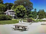 150 Camp Waldron Road - Photo 36