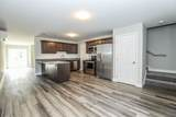 604 Southfield Lane - Photo 1