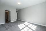 604 Southfield Lane - Photo 10
