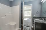 604 Southfield Lane - Photo 13