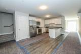 604 Southfield Lane - Photo 14