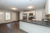 604 Southfield Lane - Photo 16
