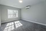 604 Southfield Lane - Photo 8