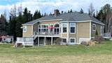 762 Maple Hill Road - Photo 1