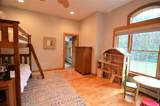 762 Maple Hill Road - Photo 21