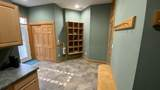 762 Maple Hill Road - Photo 5