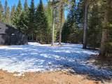 1 Pine Grove - Photo 36