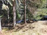 1 Pine Grove - Photo 39