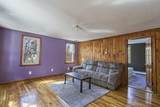 64 E Mountain Road - Photo 11