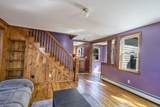 64 E Mountain Road - Photo 12