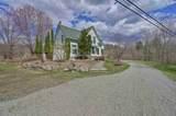 546 Anderson Road - Photo 2