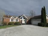 802 Alburgh Springs Road - Photo 35