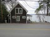 988 & 989 W Shore Road - Photo 8