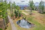 189 Boulder Ridge Road - Photo 33