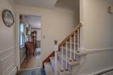 47 Oriole Drive - Photo 5