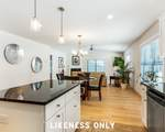21 Blacksmith Drive - Photo 10