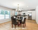 21 Blacksmith Drive - Photo 11
