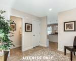 21 Blacksmith Drive - Photo 17