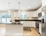 21 Blacksmith Drive - Photo 4