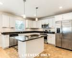 21 Blacksmith Drive - Photo 5