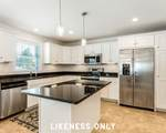 21 Blacksmith Drive - Photo 6