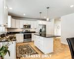 21 Blacksmith Drive - Photo 9