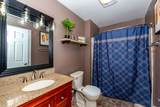 13 Echo Brook Road - Photo 12