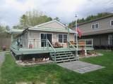 701 Cedar Mountain Road - Photo 1