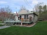 701 Cedar Mountain Road - Photo 17