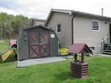 701 Cedar Mountain Road - Photo 21