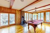 194 Whiteface Intervale Road - Photo 12