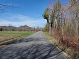 194 Whiteface Intervale Road - Photo 2