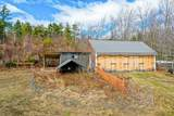 194 Whiteface Intervale Road - Photo 31
