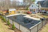 194 Whiteface Intervale Road - Photo 4