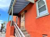 204 North Street - Photo 34