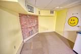 315 Colchester Avenue - Photo 34