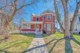 315 Colchester Avenue - Photo 40