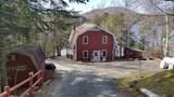 116 Cedar Pond Drive - Photo 1