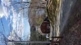 116 Cedar Pond Drive - Photo 18