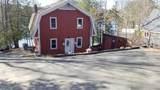 116 Cedar Pond Drive - Photo 19